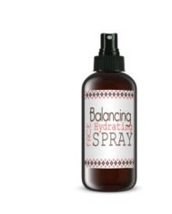 Balancing-Mattifying spray