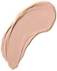 Pink-kaolin masker-droge-gevoelige huid