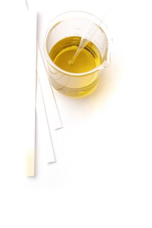Make Your Own Facial Oil