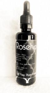 rosehip-blacklabel500