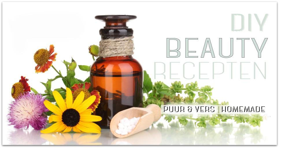 3 recepten voor een droge jeukende huid
