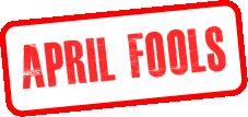 1 april-april fools