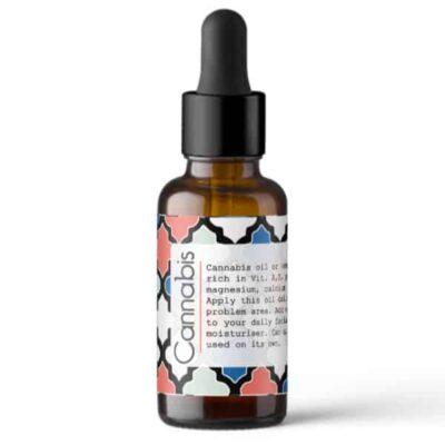 cannabis-olie-hemp-olie